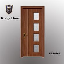 kitchen entry doors cabinet organizer ideas suppliers and manufacturers at alibaba com