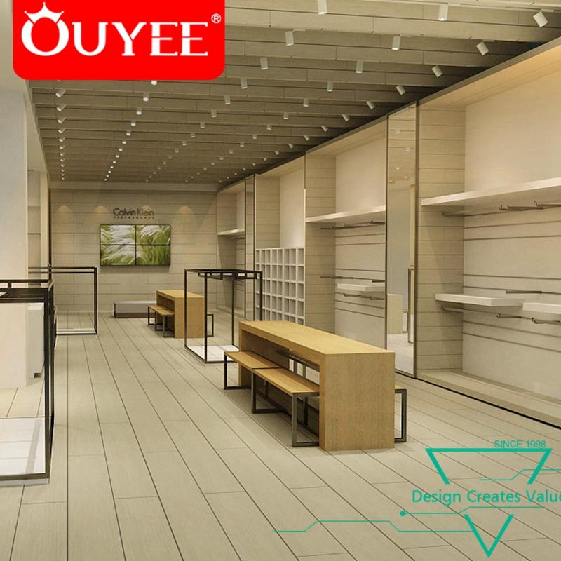 Design Shop Shop Design Simple