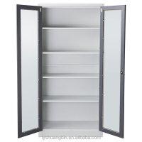 Managing Directors Office Furniture Design/bookcase ...