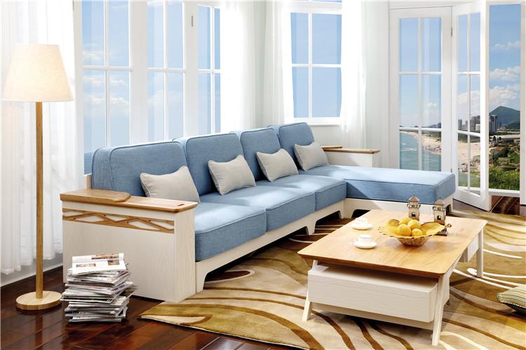 Wholesale Arab Sofa Set Online Buy Best Arab Sofa Set From China