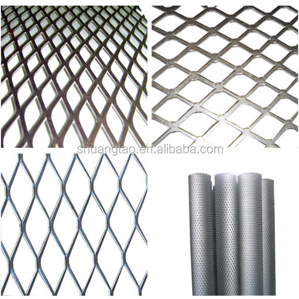 Lowes Wire Mesh Sheets