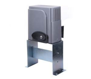 Hot 600kg Chain Automatic Sliding Gate Opener Sl600ac(l