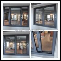 Modern House Design Aluminum Sliding Window Handle Lock ...