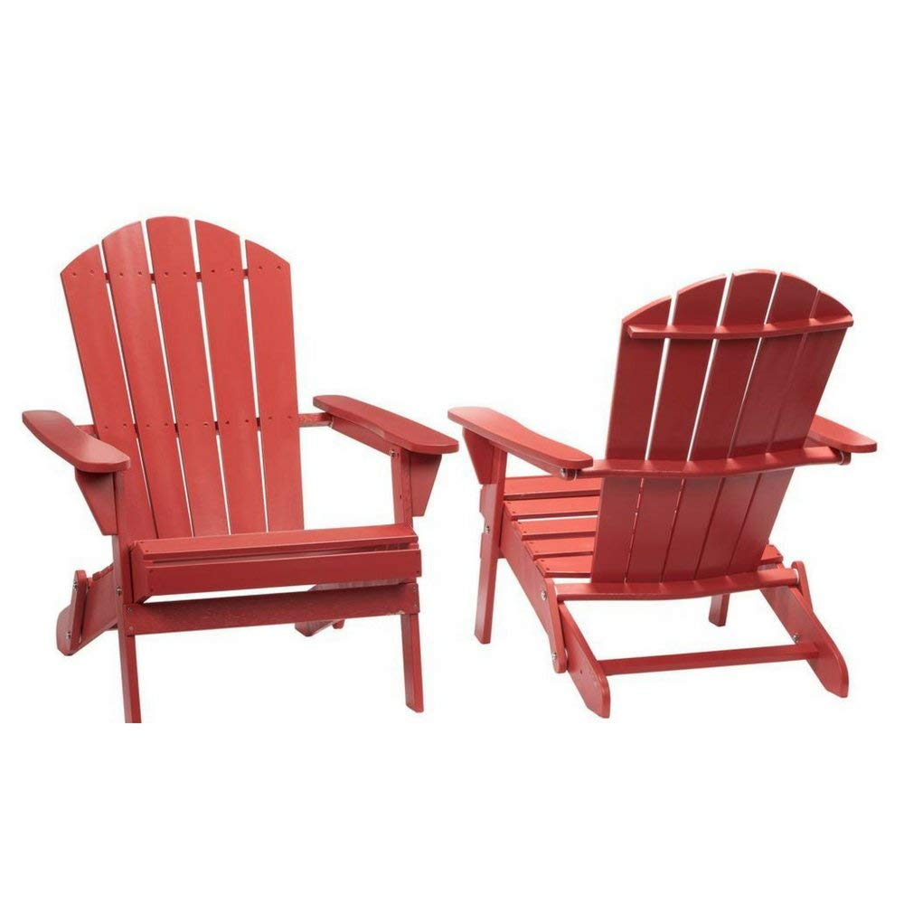 Red Patio Chairs Cheap Red Patio Chair Find Red Patio Chair Deals On Line At