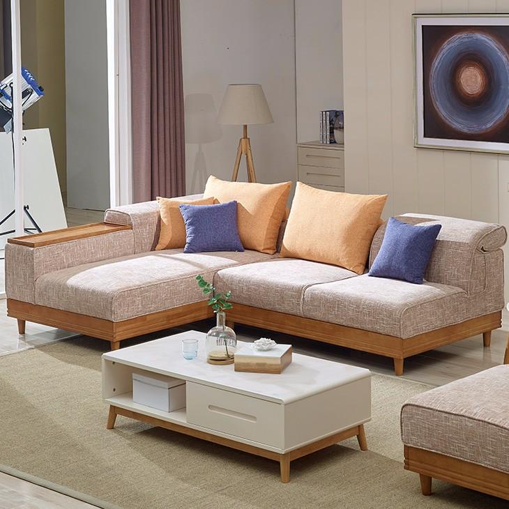 European Sectional Sofa Centerfieldbar Com : european sectional sofas - Sectionals, Sofas & Couches