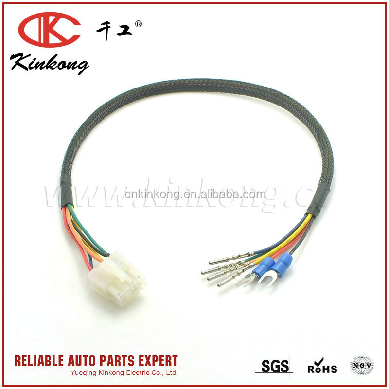 Ls1 Wiring Harness For Sale Ls1 Wiring Harness Modification Wiring