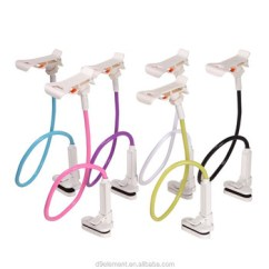 Bike Beach Chair Holder Organza Sashes Long Neck Universal Cell Phone For Smart