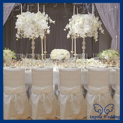 Cream Chair Covers For Weddings Wedding Chairs Hire Auckland Ch016a Popular Fancy Wholesale Cheap Chiffon