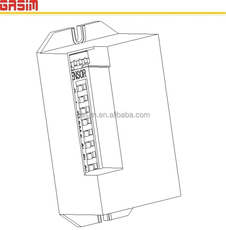 Indoor Automatic Daylight Sensor Light Switch,Led Motion