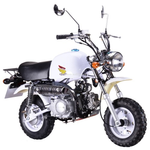 small resolution of 110cc 125cc motorcycles monkey bikes