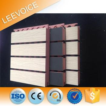 Bs476 Part 7 Frame Retardant Noise Reduction Materials - Buy Noise Reduction Materials.Bs476 Part 7 Frame Retardant.Noise Materials Product on ...
