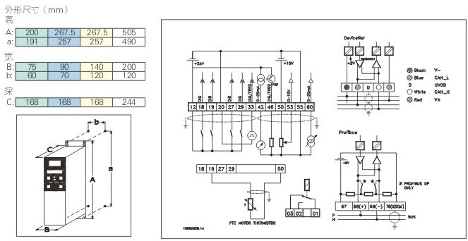 graham vlt 3500 wiring diagram wildfire cc wiring diagram