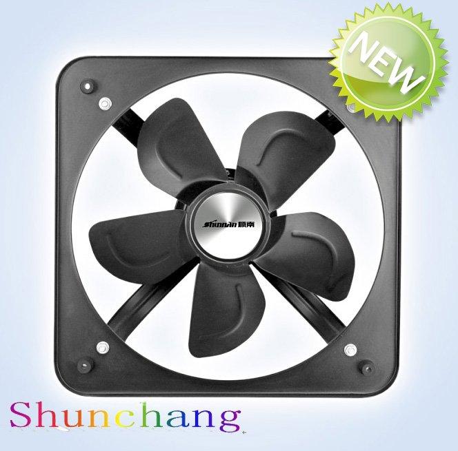 8 inch 10 inch 12 inch industrial exhaust fan exhaust fan 6 inch 12 inch wall exhaust fan buy industrial exhaust fan exhaust fan 6 inch 12 inch wall
