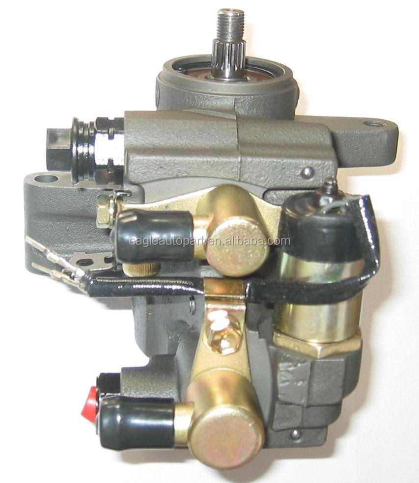 hight resolution of for toyota camry power steering pump 44320 33030