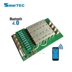 4s Bms Wiring Diagram 1996 Ford Explorer Headlight Smartec Lithium Battery Smart Bluetooth 150a Pcm L10s200 C49