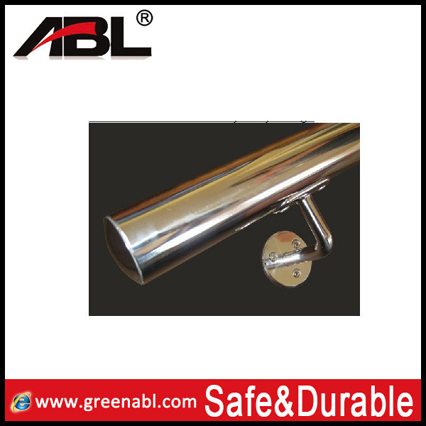 Safe And Durable Support Removable Brackets Buy
