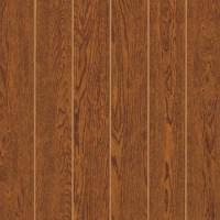 Wooden Tile   Tile Design Ideas