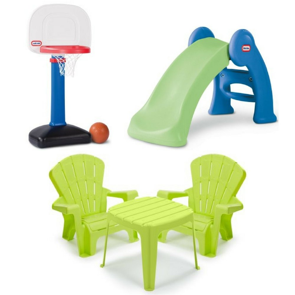 Basketball Chairs Cheap Tikes Table And Chairs Find Tikes Table And Chairs Deals On