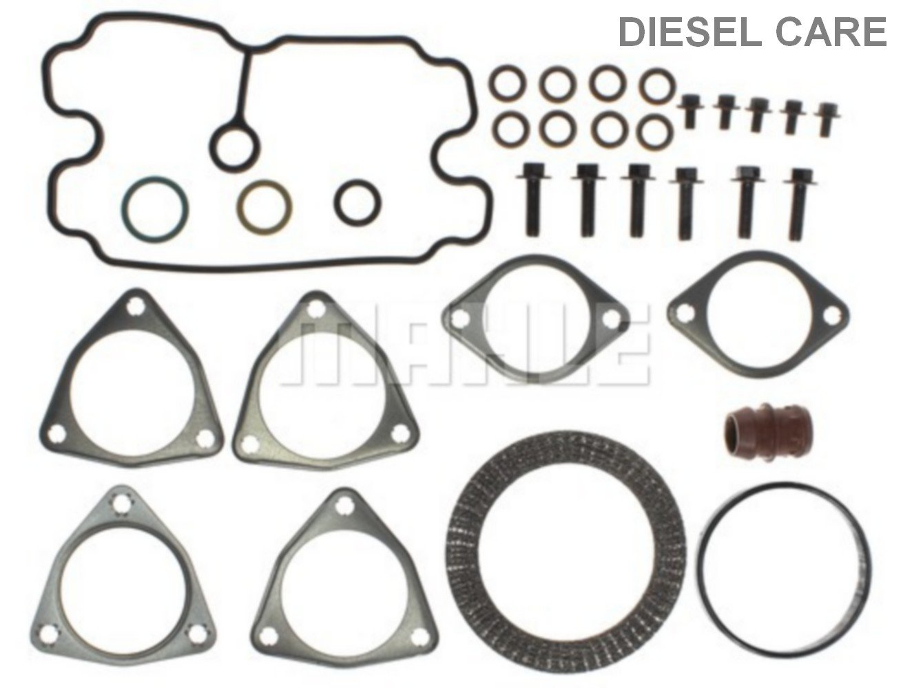 Cheap Powerstrokesel Parts Find Powerstrokesel