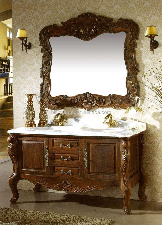 30 Vanity Cabinet