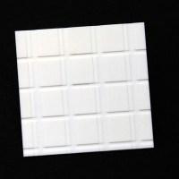 Raw Material Heat Resistant Ceramic Tiles - Buy Ceramic ...