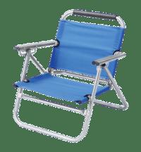 Metal Folding Beach Chair - Buy Metal Beach Chair,Cheap ...
