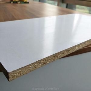 Lowes Plywood Osb