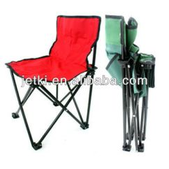 Folding Quad Chair Coleman Lumbar Quattro Suppliers And Manufacturers At Alibaba Com