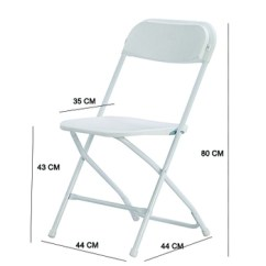 Plastic Resin Chairs Worlds Best Office Chair Cheap Light White Folding Wholesale Wedding Foldable