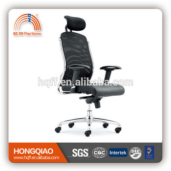 executive mesh office chair steelcase accessories godrej chairs high back with headrest parts
