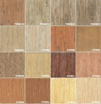 TONIA 450x900 Mix Color Floor Tiles Different Types of