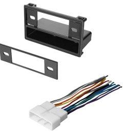 honda wiring harness kit electrical wiring diagrams chevy sonic radio wiring diagram diagram pioneer wiring radio [ 1000 x 1000 Pixel ]