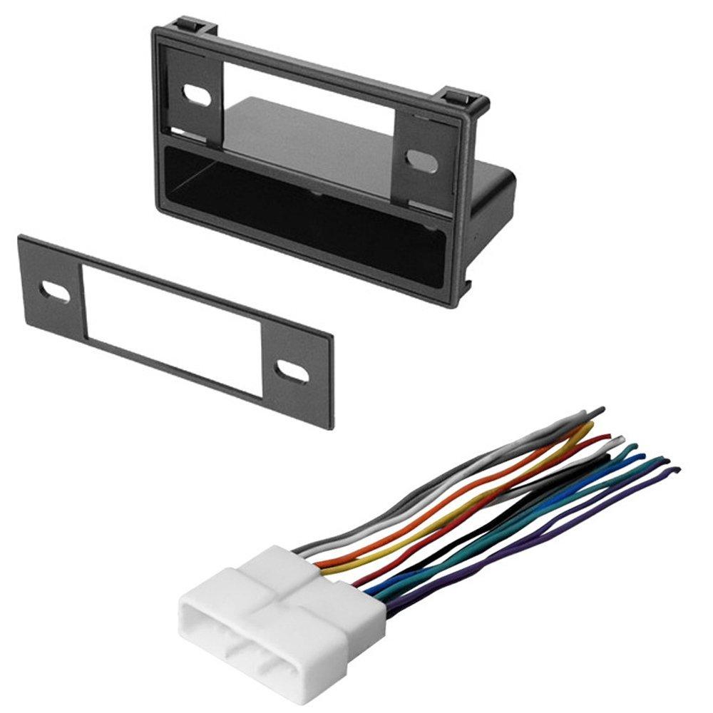 medium resolution of honda wiring harness kit electrical wiring diagrams chevy sonic radio wiring diagram diagram pioneer wiring radio