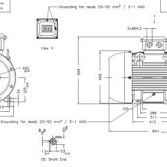 Weg W21 Wiring Diagram Inside A Lima Bean Motor Sizes - Impremedia.net
