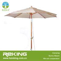 List Manufacturers of Umbrella Parts, Buy Umbrella Parts ...