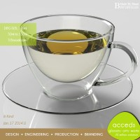 Made By Hand Bulk Tea Cups And Saucers Cheap - Buy Bulk ...