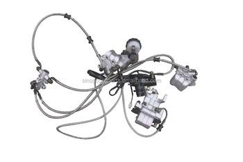 Brake Caliper,Brake,Master,Cylinder,Brake Pump,Hs700atv