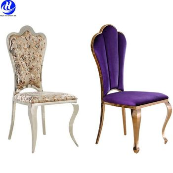 hotel chairs for sale discount outdoor chair cushions hqh hot restaurant los angeles soft buy