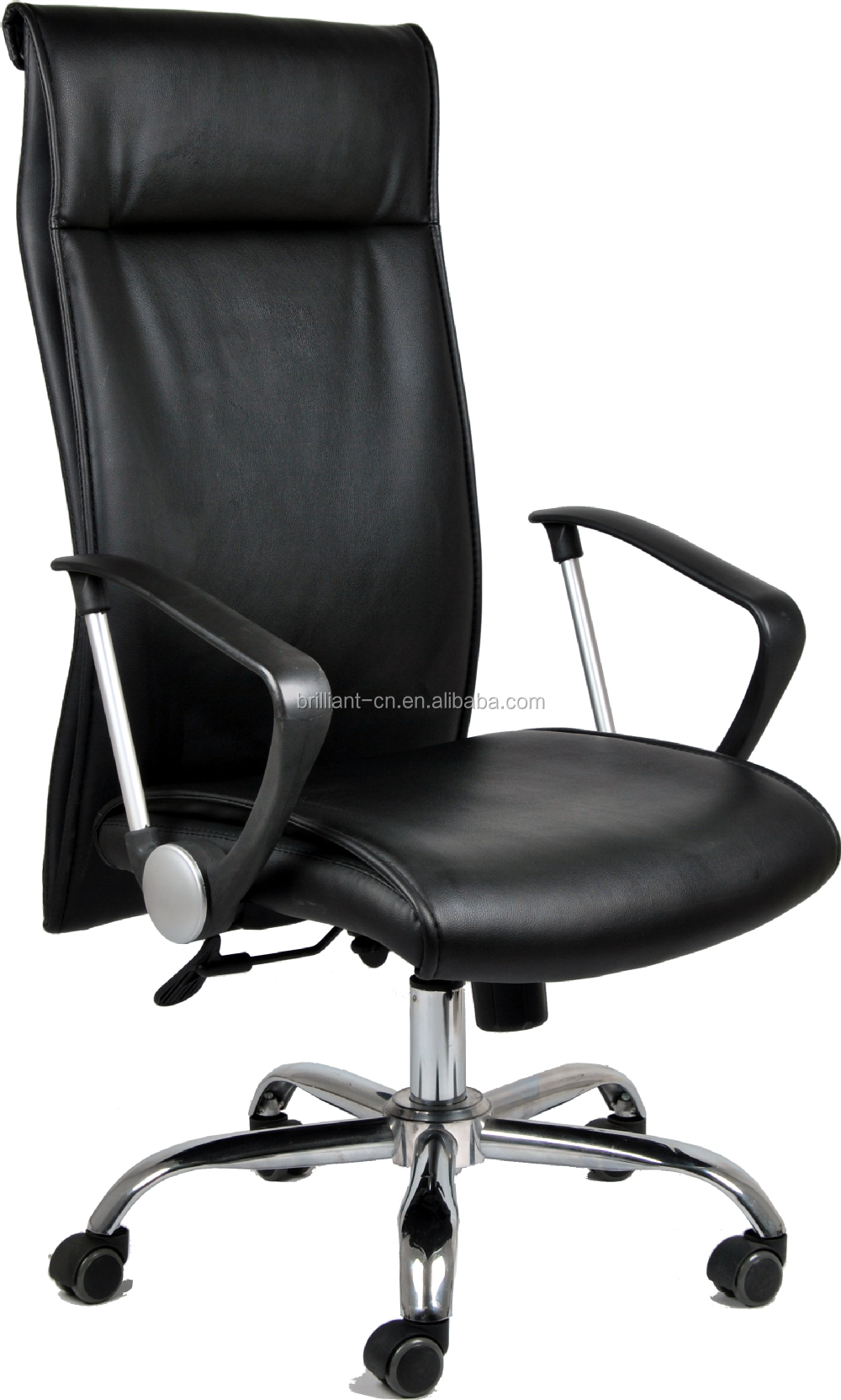 Ergonomic Reading Chair Ergonomic Reading Chair Guest Chair Aeron Office Chair Bf 8106c 1 Buy Aeron Office Chair Guest Chair Ergonomic Reading Chair Product On Alibaba