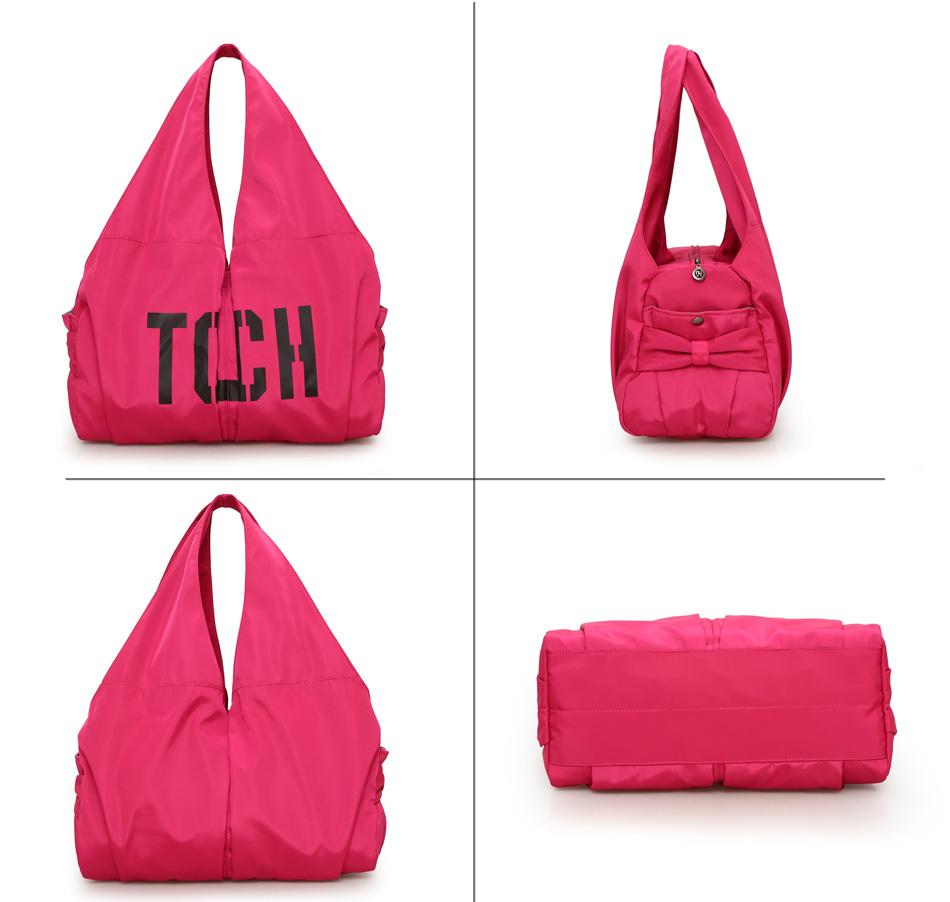 5f4d81e7f221 Женские кожаные сумки ручной работы сумки Известные бренды люкс Высокое  качество сумки через плечо для женщин сумки из натуральной кожи кошельки и  сумки ...