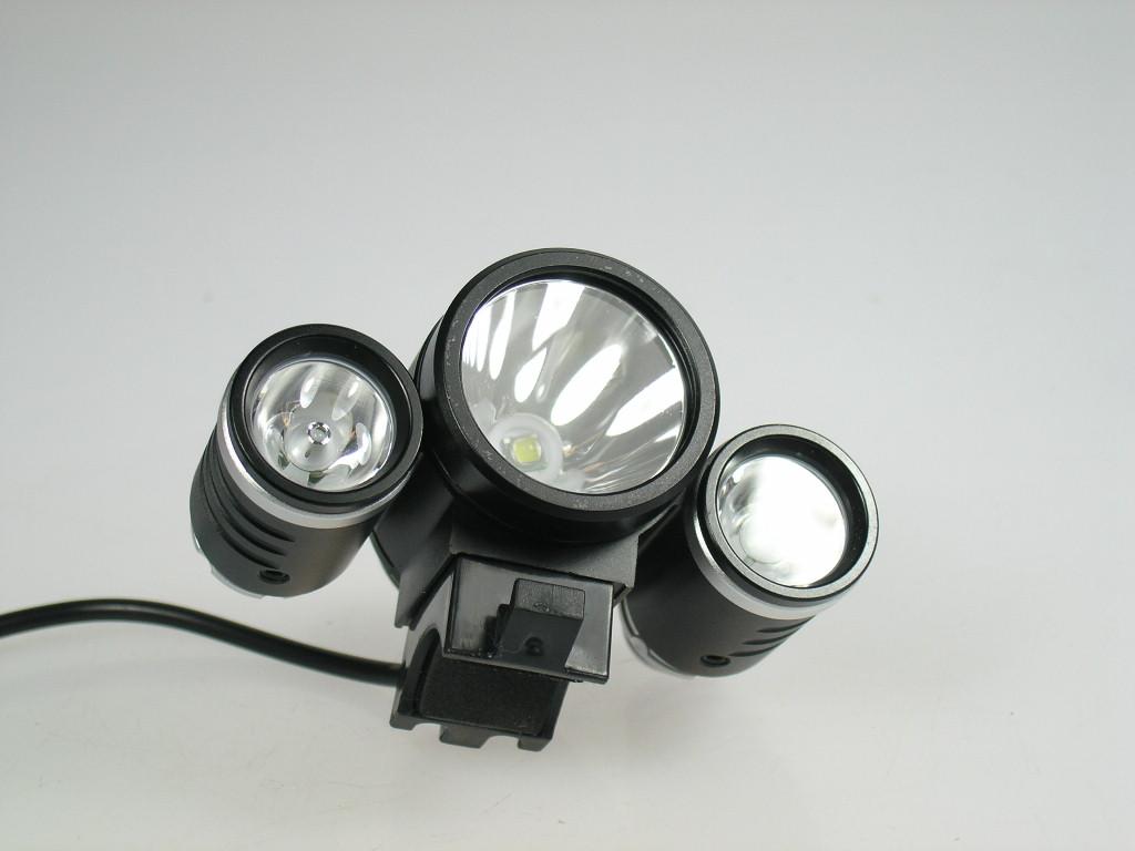 Beliebte Und Hochwertige Fahrrad Dynamo Beleuchtung Set