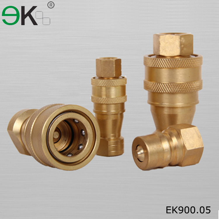 List Manufacturers of Quick Disconnect Coupling, Buy Quick