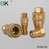 List Manufacturers of Quick Disconnect Coupling, Buy Quick ...