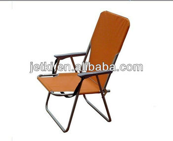 Small Folding Camping Chair  Buy Camping ChairFolding