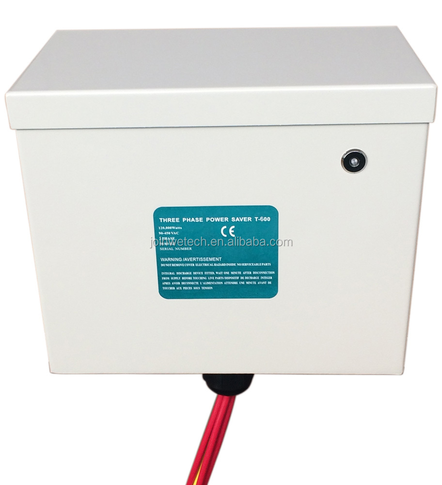 hight resolution of 3 phase power saver electricity saving box electricity energy power saver germany buy 3 phase power saver electricity saving box electricity energy power