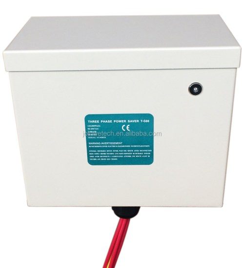 small resolution of 3 phase power saver electricity saving box electricity energy power saver germany buy 3 phase power saver electricity saving box electricity energy power