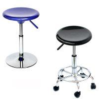 Cheap Computer Lab Chairs / Lab Furniture - Buy Cheap ...