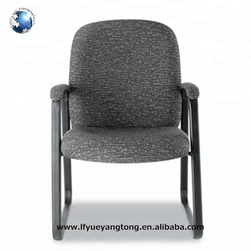 office chair upholstery fabric eames parts old fashion comfortable chairs for the elderly