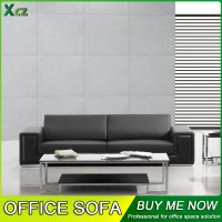 2015 Modern Design Cheap Office Sofa & Office Reception ...