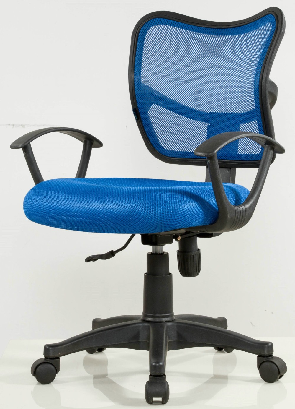 Low Price China Colorful Sewing Machine Chair Computer